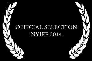 NYIFF2014laurelleaves